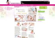 allaitement maternel , des enfants , bébé
