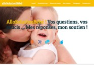 alloSolutionBébé.com