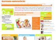 assistante-maternelle.biz