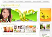 maigrirEnsemble.com : fiches pratiques pour vous aider à maigrir ...