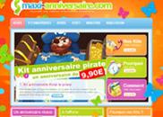 maxi-anniversaire.com