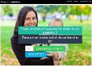 maxi-annonce.com