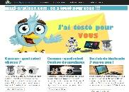 maxi-pratique.com