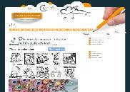 robot de recherche de coloriage gratuite pour enfant ....
